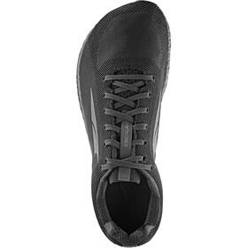 Altra Escalante 1.5 Hardloopschoenen Heren, black/black
